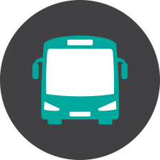 Better Transit Service Dashboard
